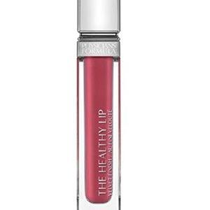 Physicians Formula Velvet Lipstick - Dose of Rose